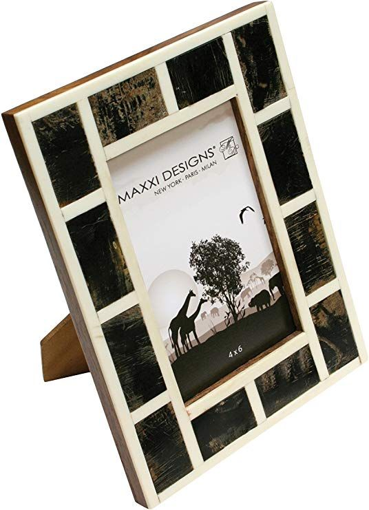 A Beautiful Frame Perfect For Re Decorating That Room Photoframe Frame Photo Homedecor Walld Wood Picture Frames Picture Frame Sizes Photo Frame Wall
