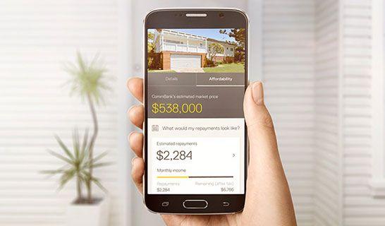 Home Loan Calculator Home Loan Calculator Loan Calculator Loan Account Apply For A Loan