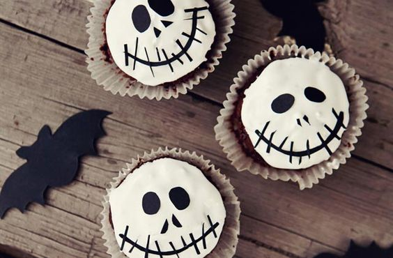 10 planes para vivir Halloween con niños en Málaga