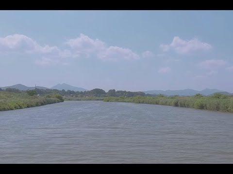 MUCC 『ハイデ』MUSIC VIDEO