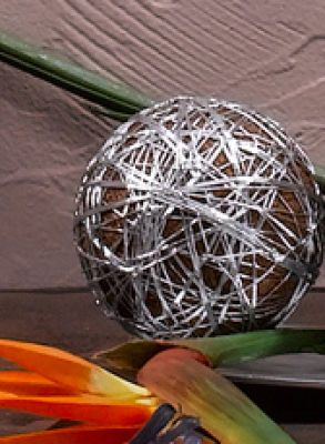 collection make wire sphere pictures wire diagram images wire stuff to do and styrofoam ball wire stuff to do and styrofoam ball
