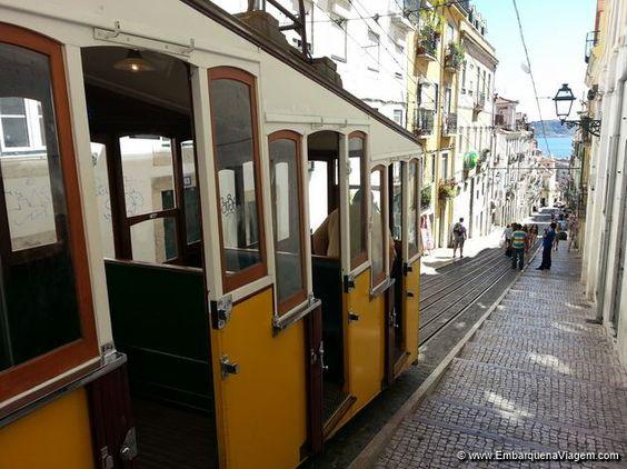 Lisboa (61)#LISBOA #ILOVELISBOA #LISBONLOVERS #VISITLISBOA #VISITPORTUGAL