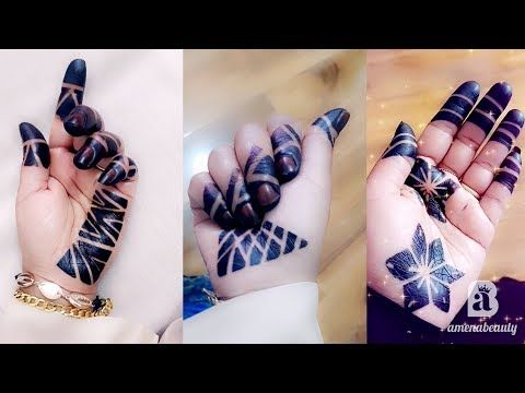 Sudanese Henna Designs Cilaan Sudanese Aadan Uquruxoon Amenabeauty Youtube Henna Designs Mehndi Designs Feet Henna Tattoo Designs