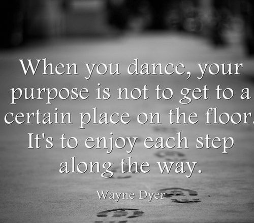 Inspirational Dance Quotes New 15 Inspirational Dance Quotes  Jackrabbittech  Dance Mix
