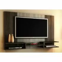 pinterest the world s catalog of ideas On muebles para smart tv 42