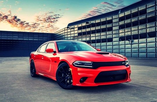2019 Dodge Charger Rt Reviews Interior Price Dodge Charger Rt Dodge Charger Charger Rt