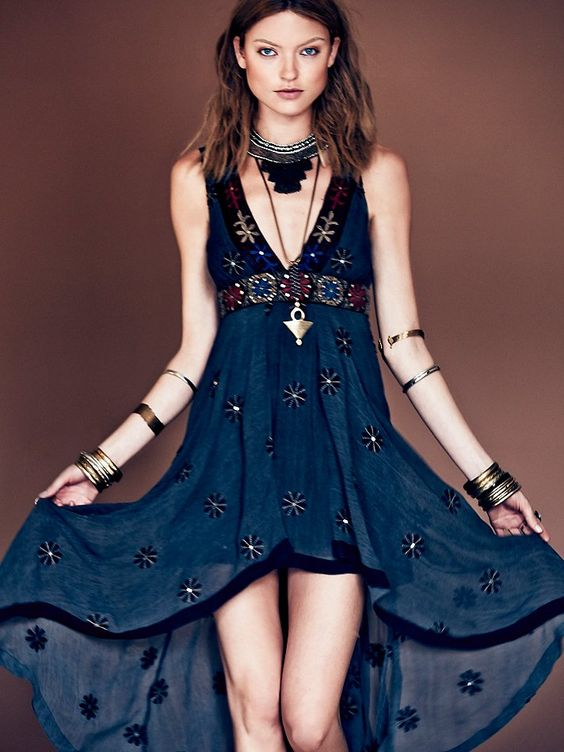 Free People- want !: