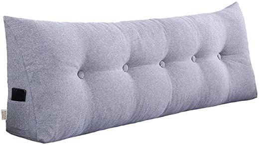 16++ Headrest cushion for bed ideas