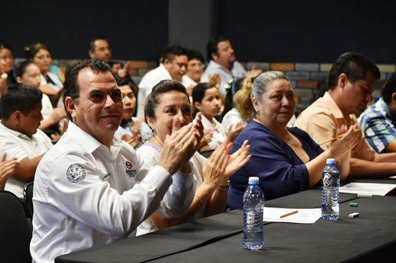 Periodismo sin Censura: Solidaridad ya tiene representantes del concurso p...