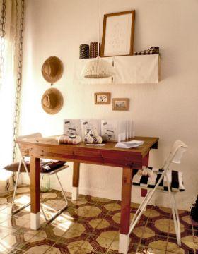 BruDiy, espacio de creatividad / DIY #BruDiy #DIY #craft