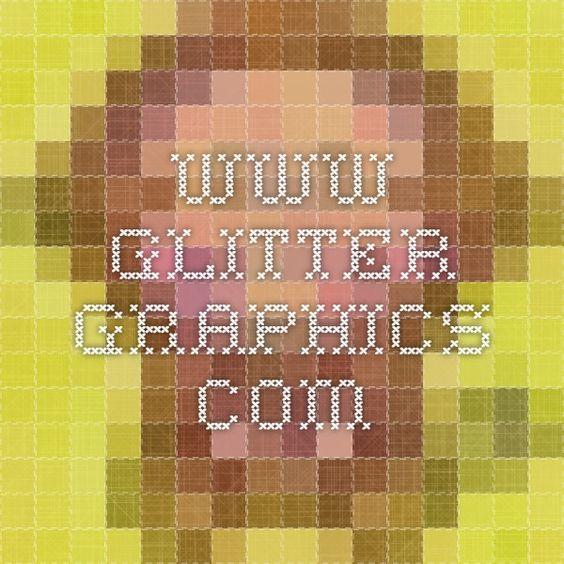 www.glitter-graphics.com
