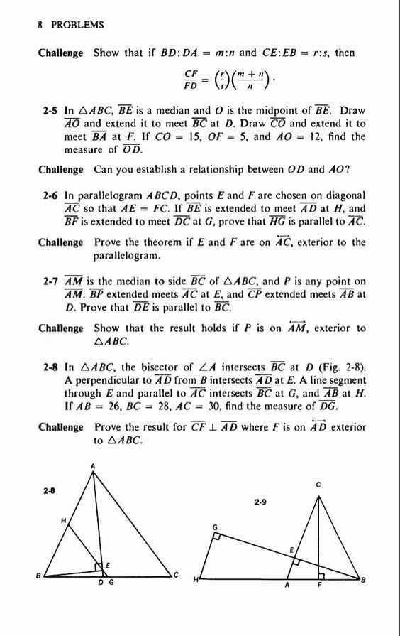 5th Grade Pemdas Worksheets Pemdas Math Problems Worksheets Problems And Answers Math In 2020 8th Grade Math Worksheets Algebra Worksheets Geometry Worksheets