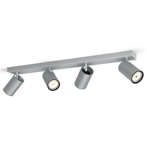 Philips Spot Kosipo 50594 48 Pn 50594 48 Pn Ceiling Lights Philips Track Lighting