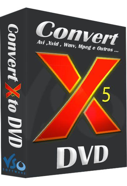 ms converter pdf dwg keygen idm