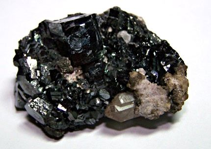 Image result for hematite raw