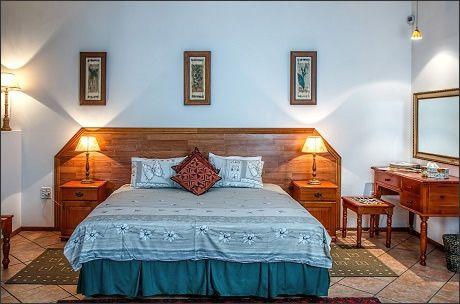 Application dynamique destinée aux hôteliers, propriétaires de chambres d'hôtes, gîtes ruraux, campings, bed & breakfast...