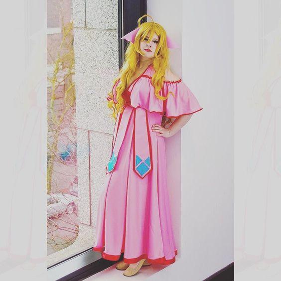 I love this photo that @wert.photography took of my Mavis Vermillion cosplay at Anime Boston 2016  #animeboston #animeboston2016 #cosplay #Mavis #fairytail #mavisvermillion #mavisvermillioncosplay #cosplayer #girlswhocosplay #cosplaygirl #cosplaygirlsofinstagram #nerdgirl #nerdlife #nerdlifestyle #animecosplay #geekgirl #fairytailcosplay #fairytailzero #cosplayersofinstagram #bombshellmavis #adultmavis #fairytail4life #cosplayandgamergirls #animecosplay #vermillion #animetuesday #tuesday