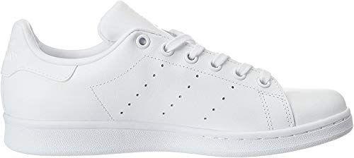 adidas originals stan smith j baskets mixte enfant footwear wh