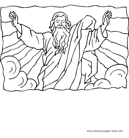 licorice coloring page lord licorice pages coloring pages