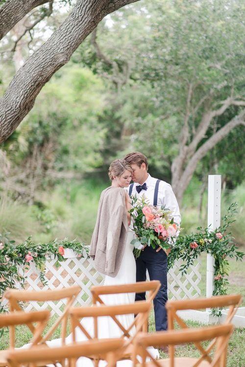 Cattleya Chapel Vero Beach Wedding Venue In 2020 Wedding Venues Beach Equestrian Wedding Farm Wedding Venue