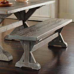 sp_vintage-fir-trestle-bench.jpg (250×250)