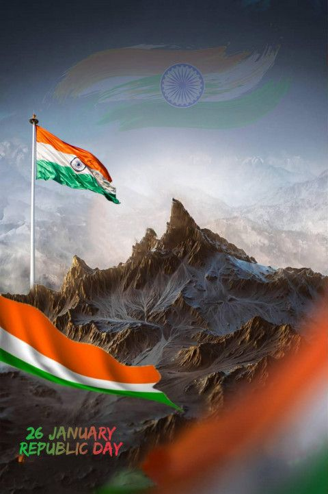 26 January Tiranga Flag Editing Background Happy Republic Day 1 Image Free Dowwnload In 2021 Republic Day Photos Editing Background Best Background Images You can download these background and use for your own photo editing. 26 january tiranga flag editing