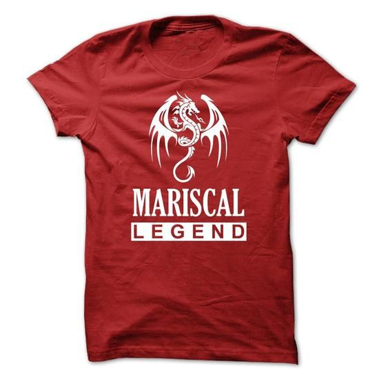 Dragon - MARISCAL Legend TM003 - #sudaderas sweatshirt #sweater women. WANT => https://www.sunfrog.com/Names/Dragon--MARISCAL-Legend-TM003.html?68278