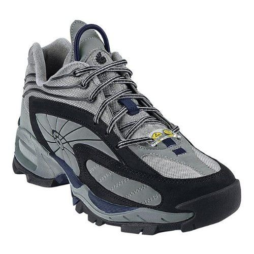 Women's Nautilus Durable SR Steel Toe Athletic Shoes Nautilus. $86.99