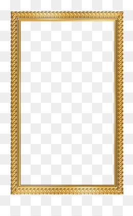 Photo Frame Png Photo Frame Transparent Clipart Free Download Picture Frame Download Photo Fra Photo Frame Design Photo Frame Wallpaper Free Photo Frames