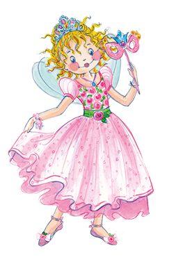 Prinzessin lillifee prinzessin lillifee pinterest f rben und malvorlagen - Wandsticker prinzessin lillifee ...