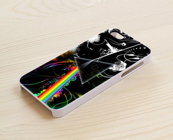 Pink Floyd For iPhone 4/4s, iPhone 5/5C/5S, Samsung S2/S3/S4/S5, S3/S4 mini, iPod 4/5, HTc One/One X Case in FelixxShop