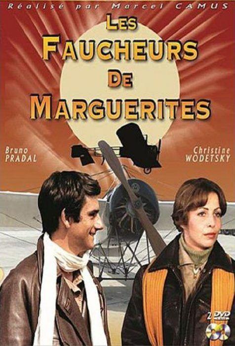 MARGUERITES FAUCHEURS GRATUIT LES DE TÉLÉCHARGER