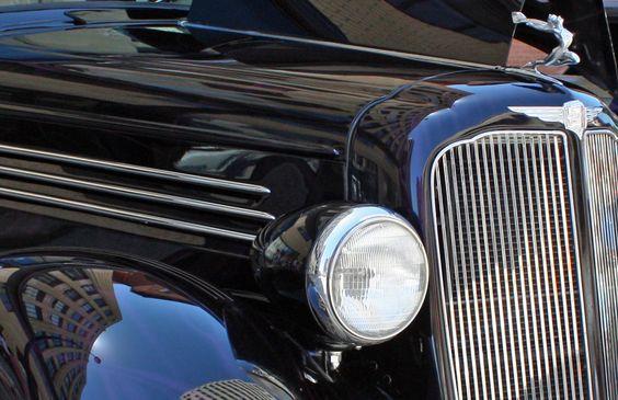 1930s Buicks - Google Search