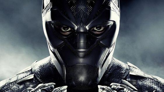 Black Panther 2018 Ganzer Film Stream Deutsch Komplett Online Black Panther 2018complete Film Deutsch Black Panth Black Panther Marvel Schwarzer Panther Filme