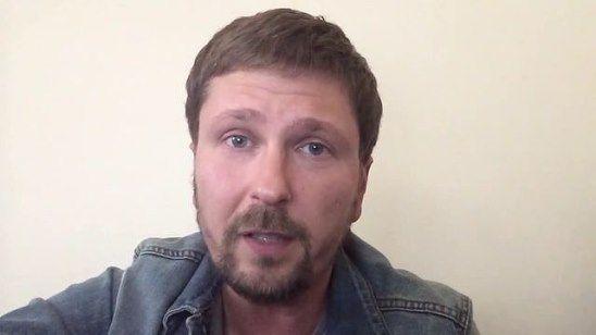 евровидение 2017 украина вк