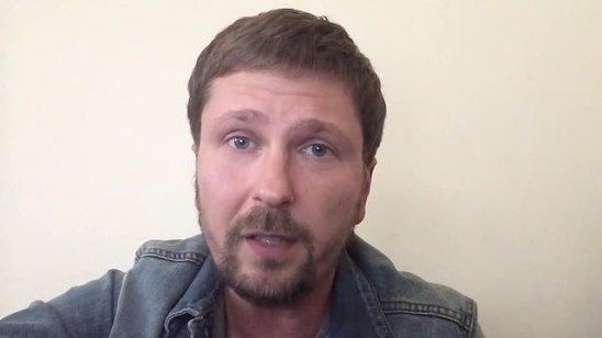 украина евровидение дисквалификация