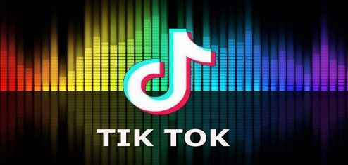 Tiktok Popularity Is Going Down For Real In World The Tale Kesha Tik Tok Tik Tok Tok