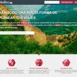 Tribellers, recurso web útil para viajeros - http://www.cleardata.com.ar/internet/tribellers-recurso-web-util-para-viajeros.html