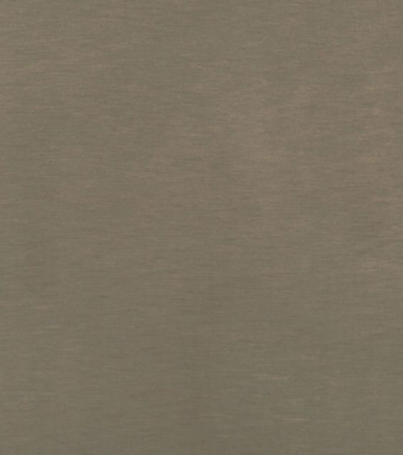 Home Decor Solid Fabric-SMC Designs Xavier / Chestnut