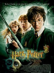 Pin De Gabriela Coutinho Em Harry Potter Posteres De Filmes Filmes Filmes Completos