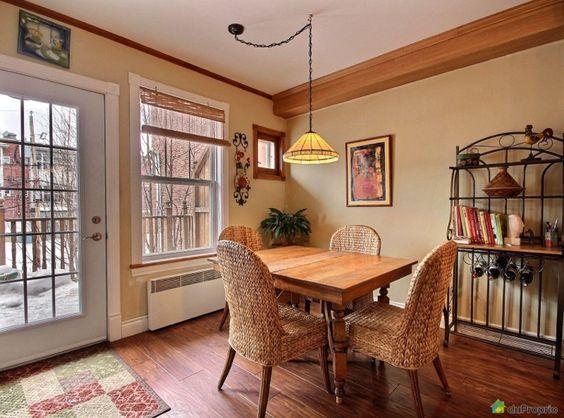 Cheap DIY Interior Designs