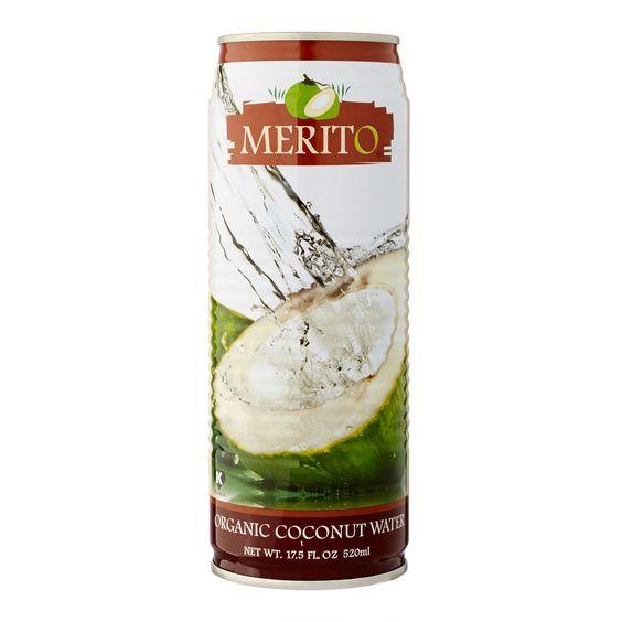 Merito Coconut Drink | RedMart