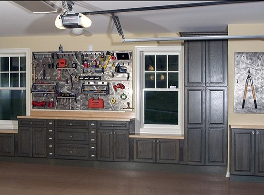 awesome cabinets