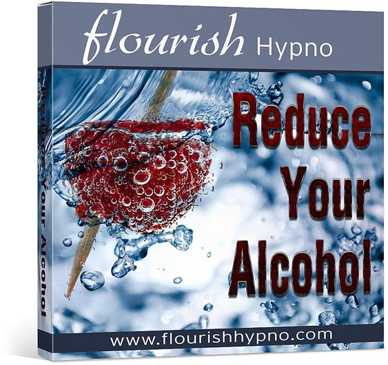 How to stop drinking | Hypnosis for alcohol reduction | Quit drinking alcohol | Effective ways to stop drinking | Quit drinking alcohol | Instant download