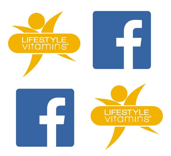 Keep up to date with the latest health news from Lifestyle Vitamins by liking our Facebook page.