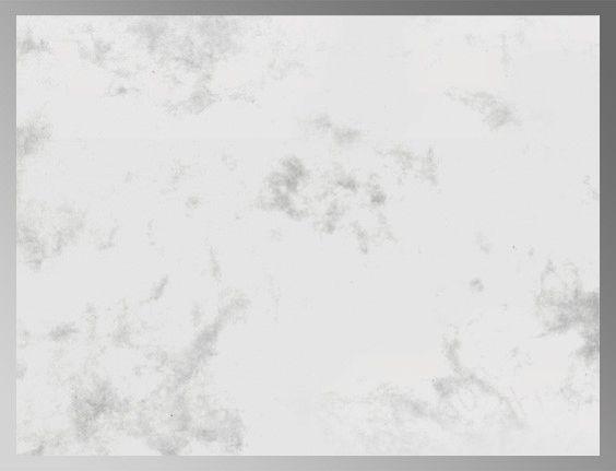 Marble Karton, marmoriert, grau, 50 x 70 cm