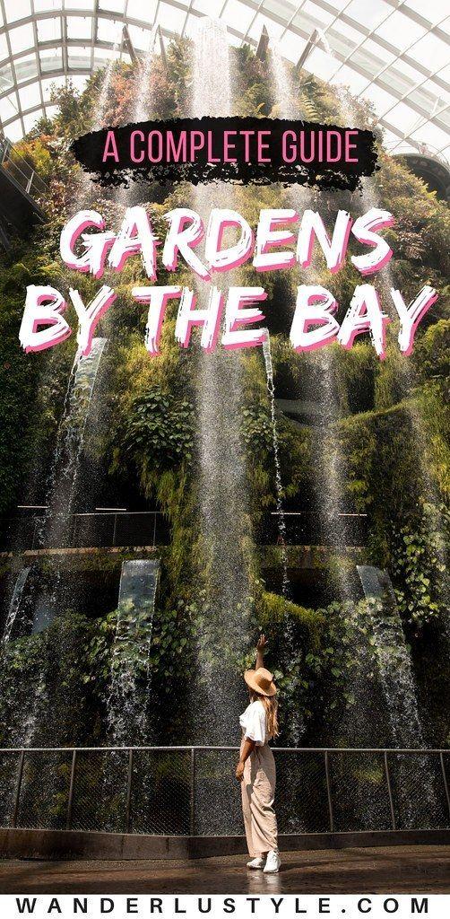 7326ba13f5ada8be3fb3f06295a27e68 - Guide To Gardens By The Bay