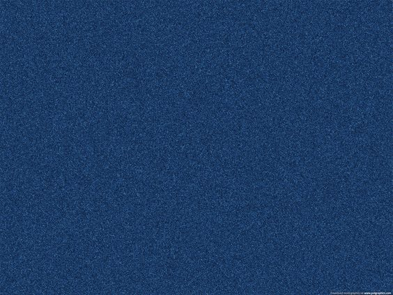 Blue Jeans Texture Jpg 1280 215 960 Wdr Pinterest