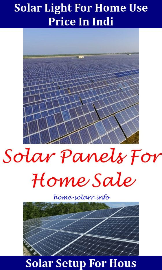 Create Your Own Solar System With Images Solar Power House Solar Hot Water Panels Solar Water Heating