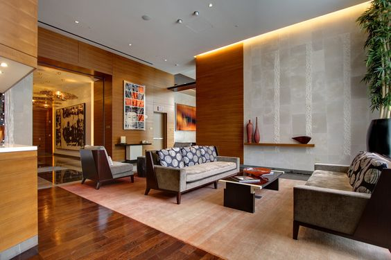 Hall Room Interior For more pictures please visit http://a-sea-of-luxury.tumblr.com/